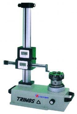 SPT 刀具測定儀