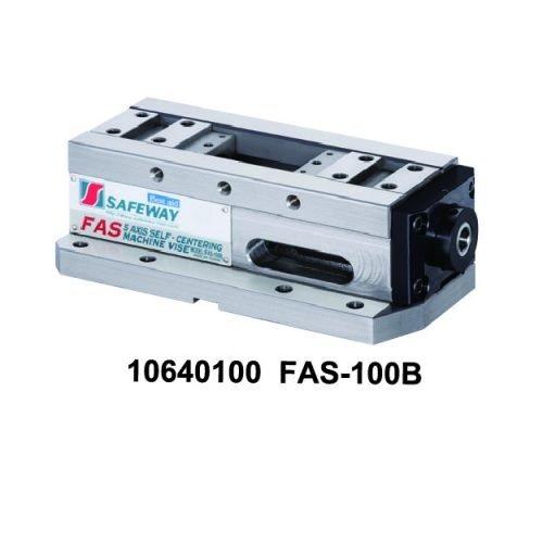 FAS-100B